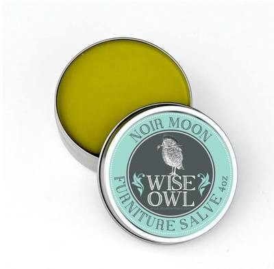 Noir Moon Salve 8oz