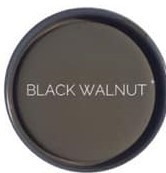 Black Walnut Glaze – Pint (16 oz)