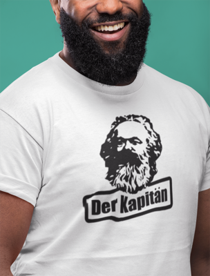 Der Kapitan