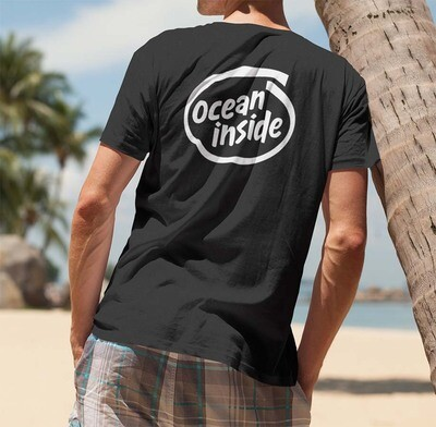 ocean_inside