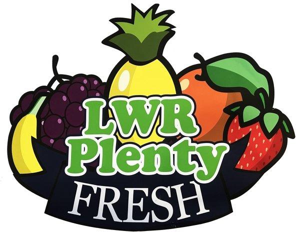 Lower Plenty Fresh