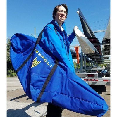 Wing Rigger Bag-Sweep