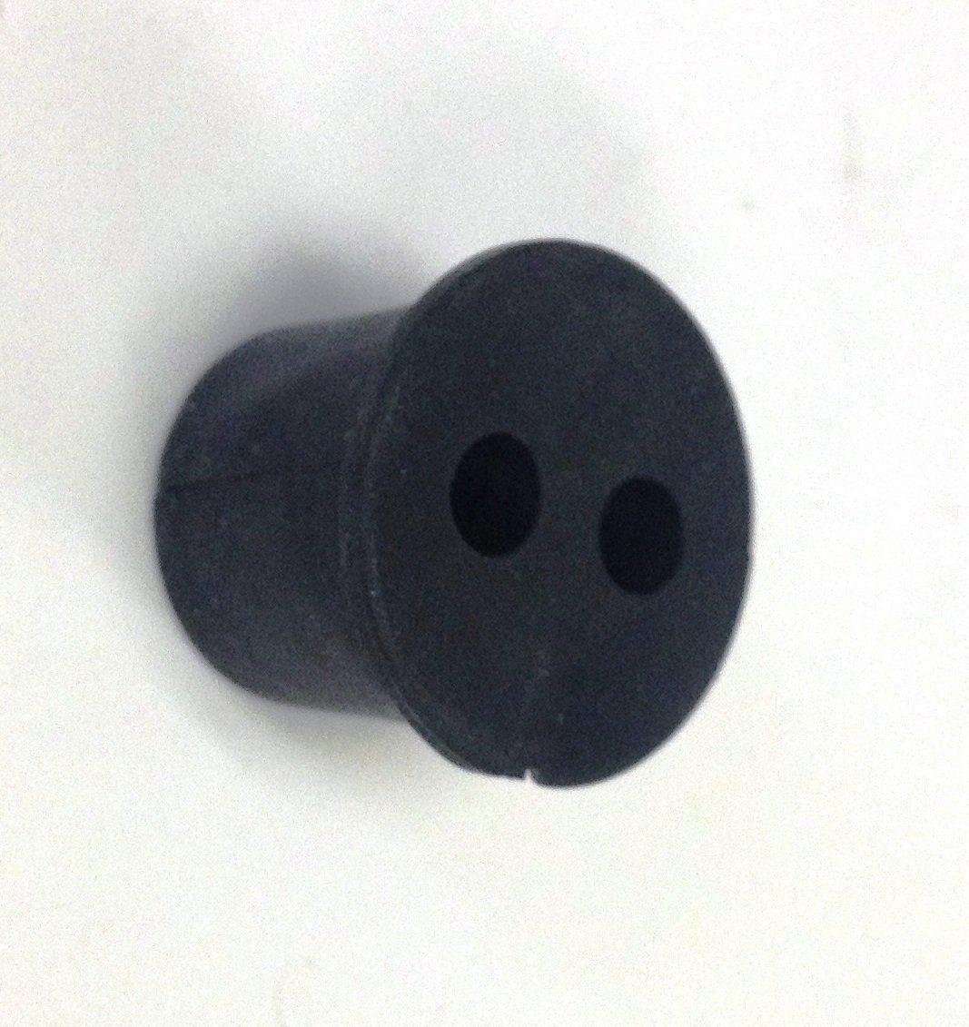 Wiring Plug-2 Hole