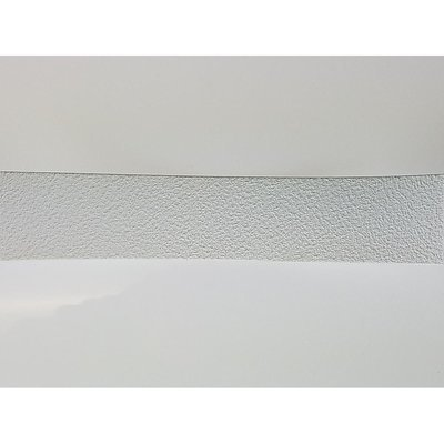Non Skid Tape Strip For Wing Rigger Plates