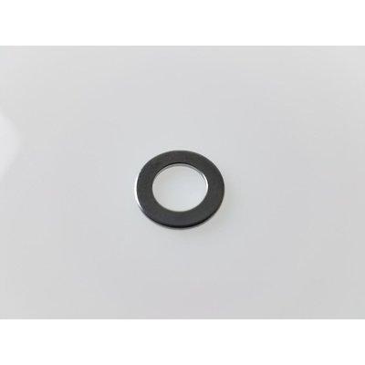 Flatwasher - Bottom Nut Sculling Pin