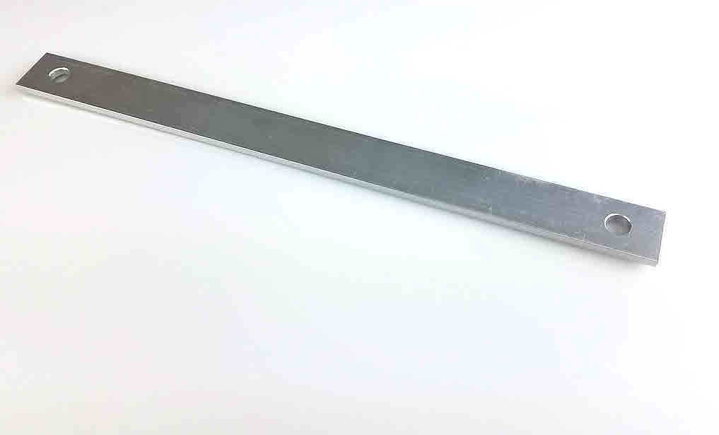 """Wing Rigger Retainer Strip- 9"""""""