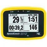 SpeedCoach GPS - Model 2