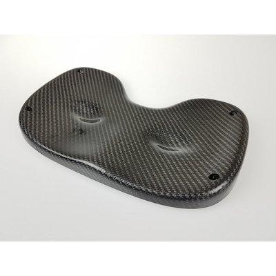 Carbon Seat Top, Original