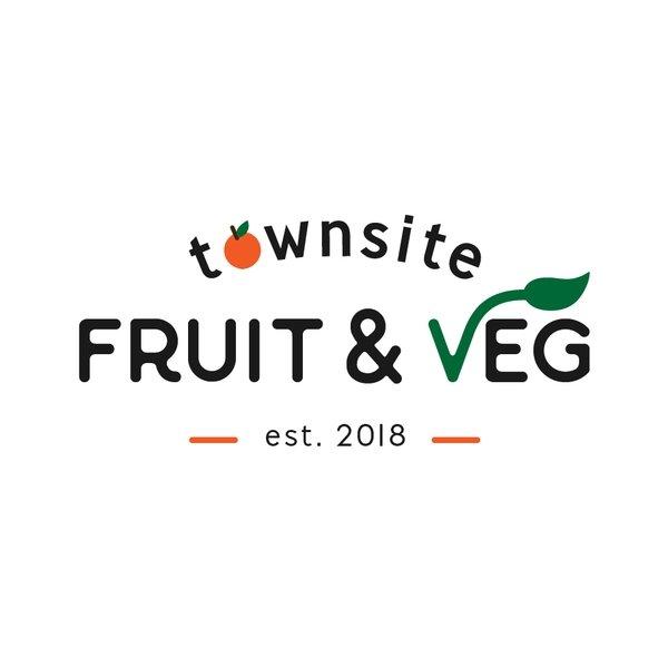 Townsite Fruit & Veg