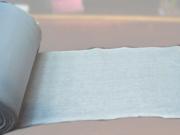 Коломийське домоткане полотно для вишивання рушників Р-10 (37 см.)