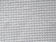 #Зразки тканин (Арт. 00459)