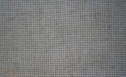 #Панама для вишивання № 6,4 (7-ка) сірого кольору (Арт. 00541)