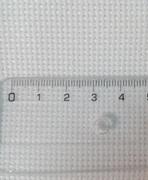 """#Канва (панама) для вишивання """"Білоруська 5.5"""" Арт. 00763"""
