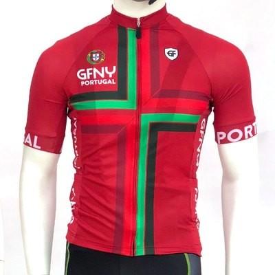 Camisola Edição Especial / Jersey Special Edition (Made in Italy)