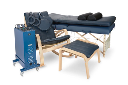Pulse XL Pro - Pulse Electromagnetic Field Therapy (PEMF)- Single Session
