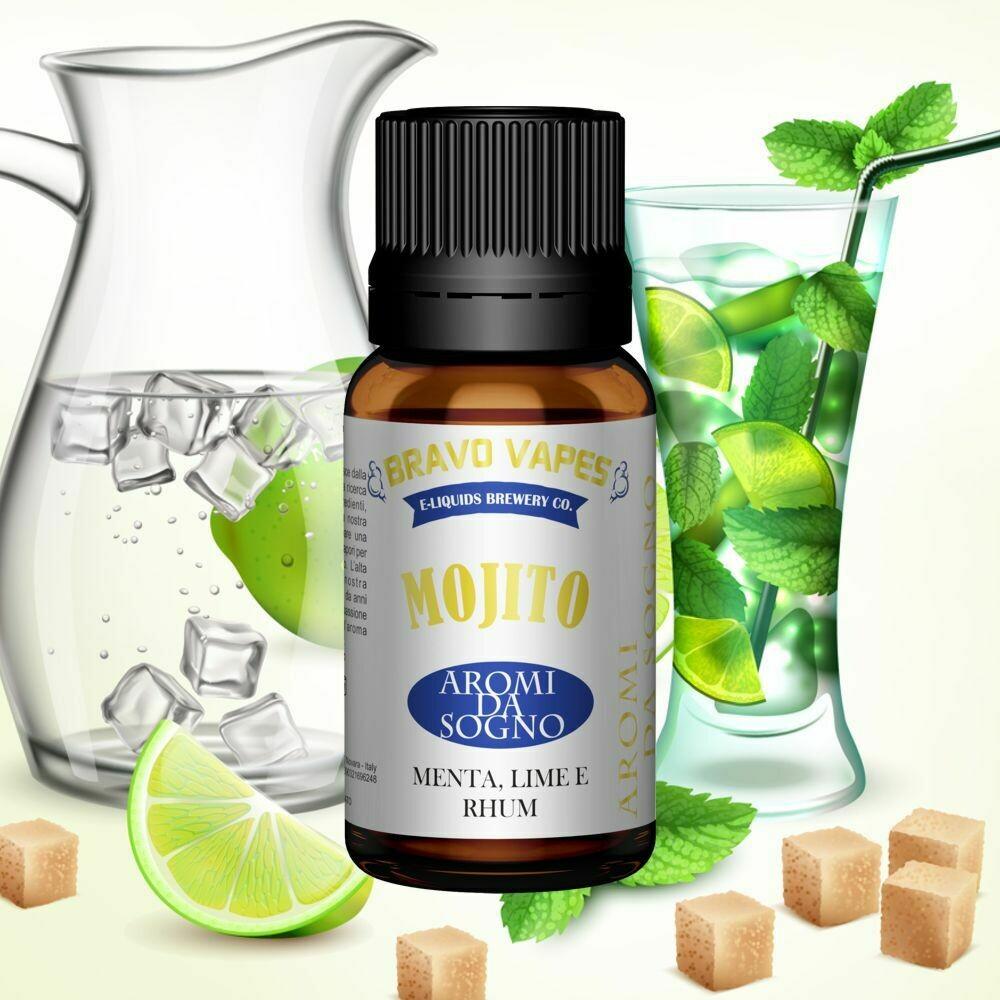 MOJITO (aroma)