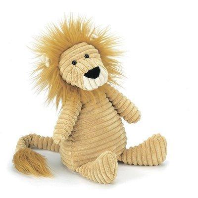Cordy Roy Lion