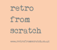 Retro from Scratch