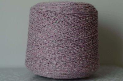 Soft Donegal Tweed - AHERNE
