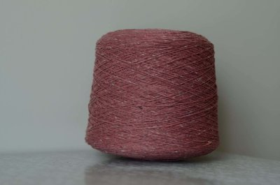 Soft Donegal Tweed - REA