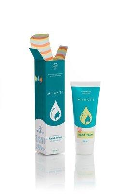 Mirati Hand Cream 100 ml