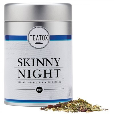 Teatox Skinny Detox Night