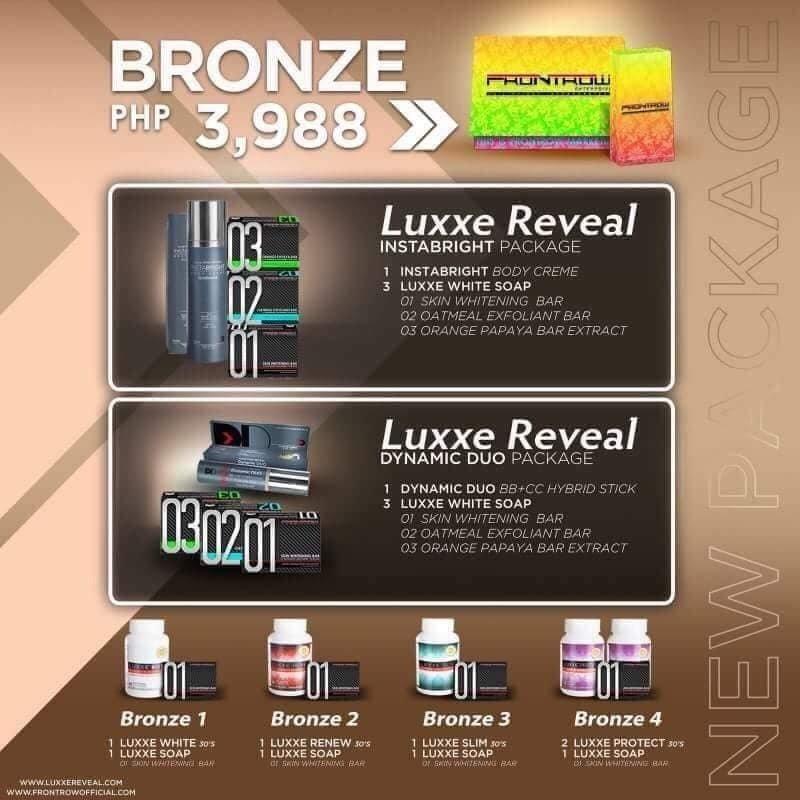 Membership Package - Limited Promo