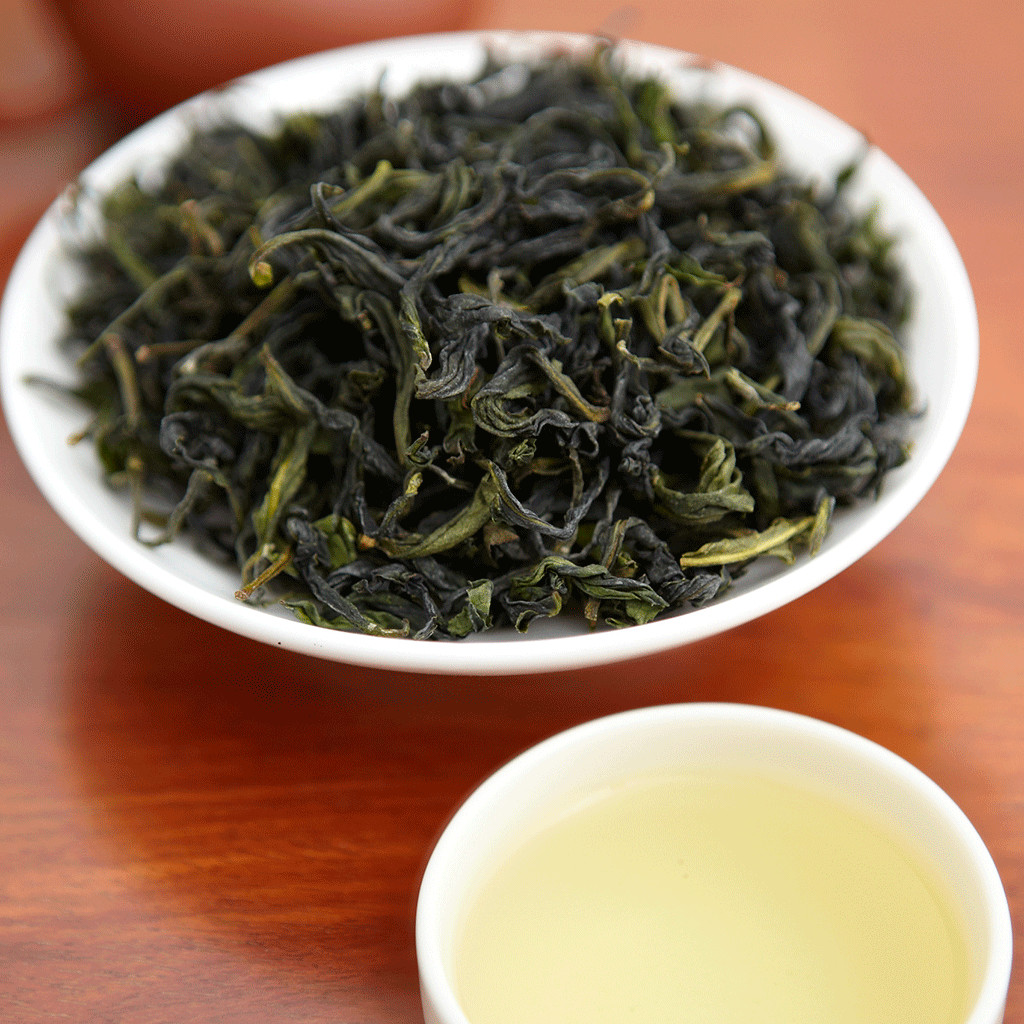 Baochong Premium