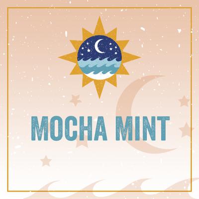 Mocha Mint