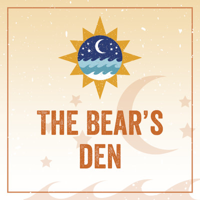 The Bears Den