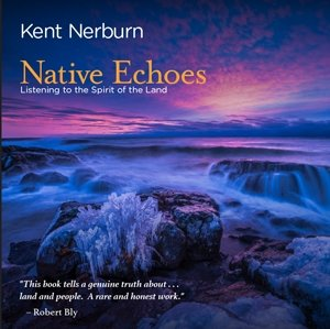 Native Echoes