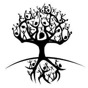 Удмуртский орехоплодный питомник