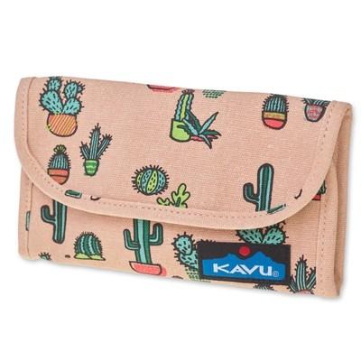 Kavu Big Spender Wallet