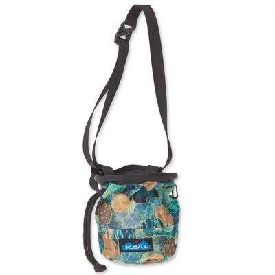 Kavu Peak Seeker Chalk Bags