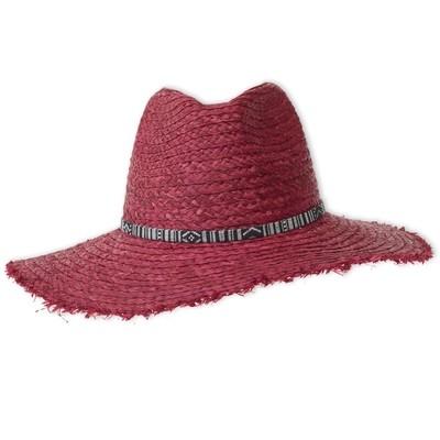 Kavu Flores Women's Hat