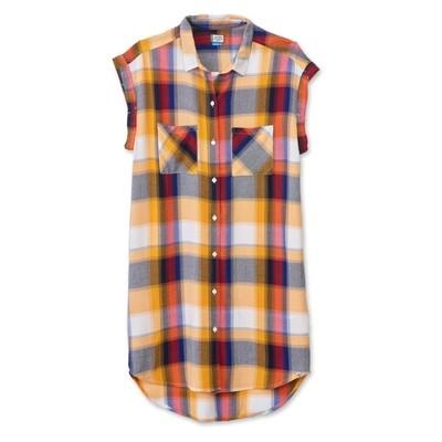 Kavu Makayla Dress