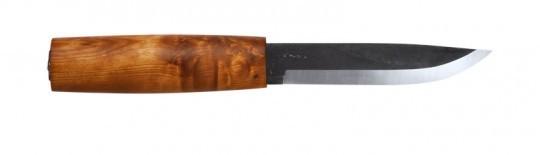 Helle Viking Fixed Blade Knife
