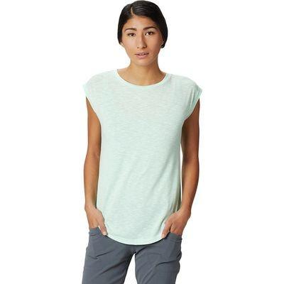 Mountain Hardwear Women's Everyday Perfect™ Short Sleeve