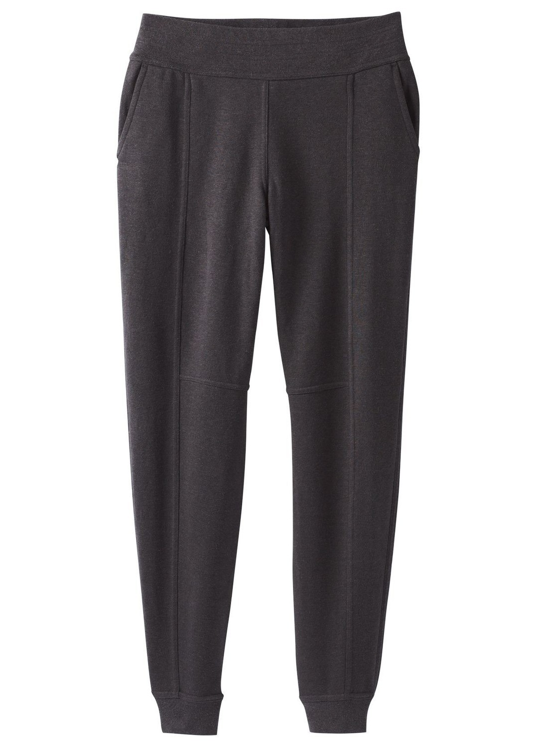 prAna Cozy Up Pant