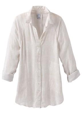 prAna Hele Mai Women's Shirt
