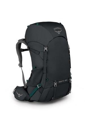Osprey Renn 50 Women's Backpack