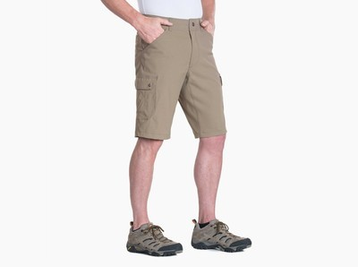 Kuhl Renegade Cargo Short