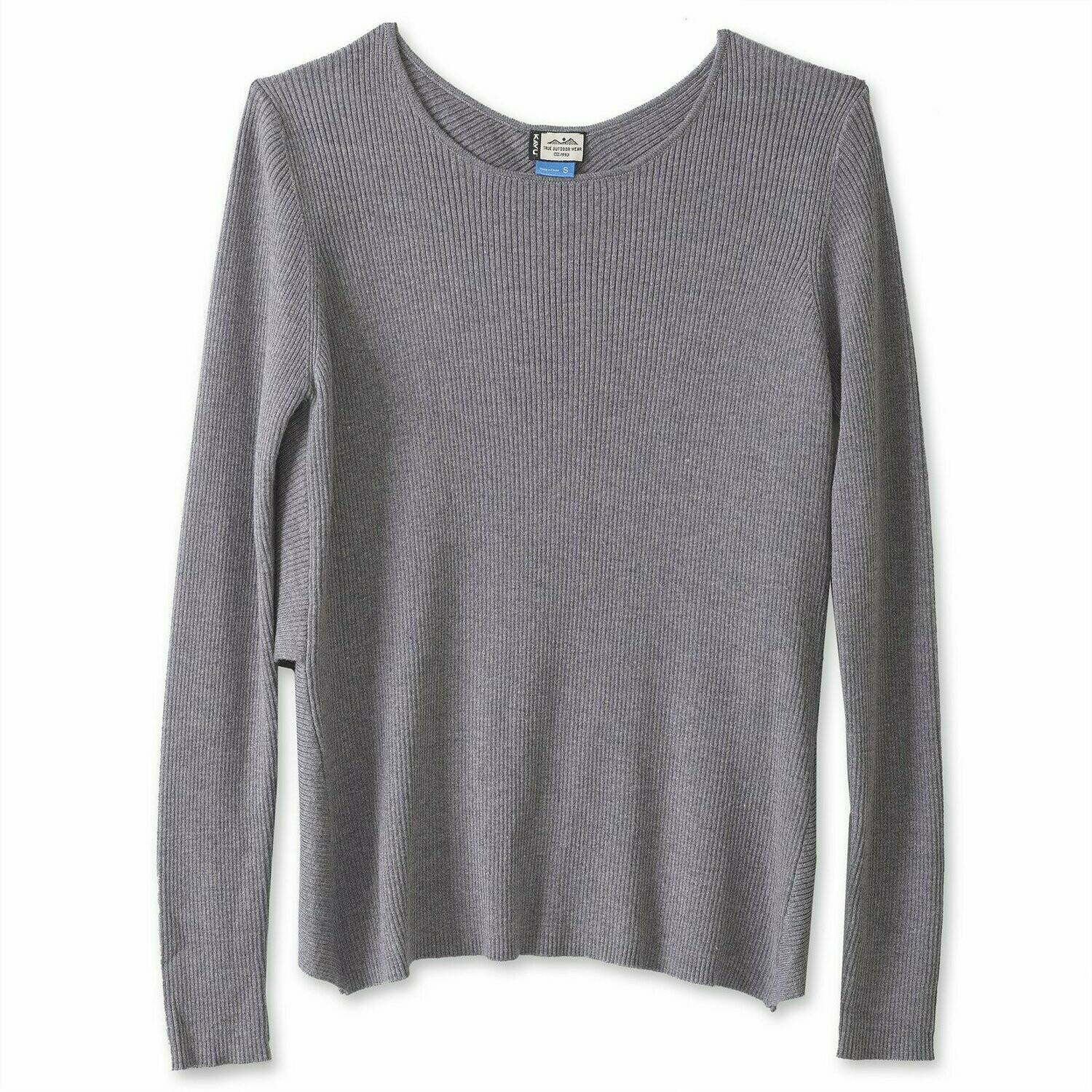Kavu Rosebyrne Women's Sweater