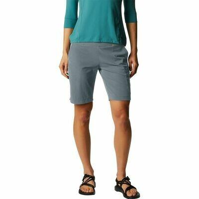 Dynama/2 Bermuda Women's Shorts