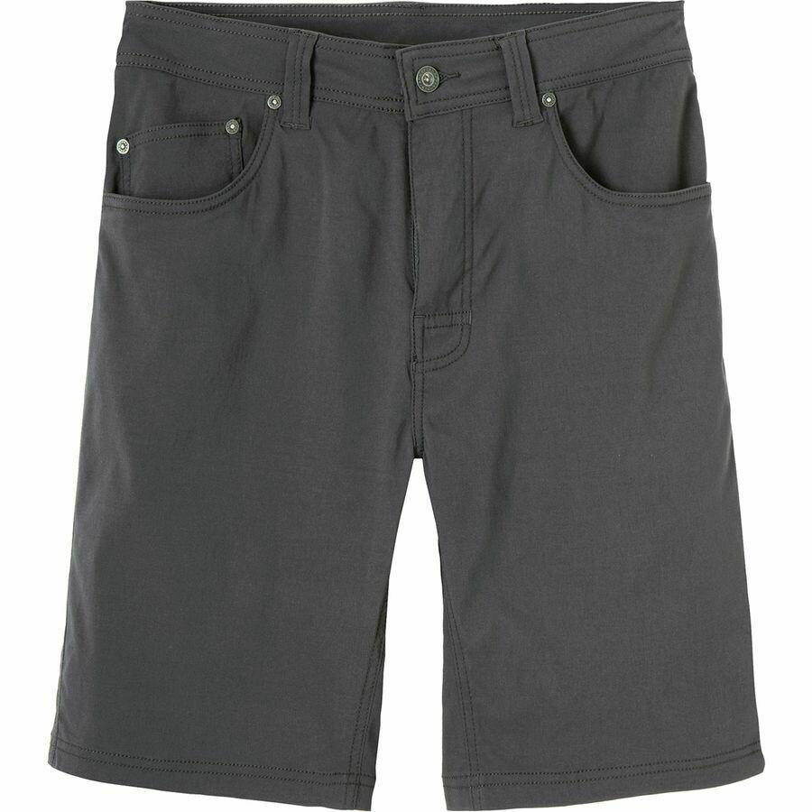 prAna Brion Shorts