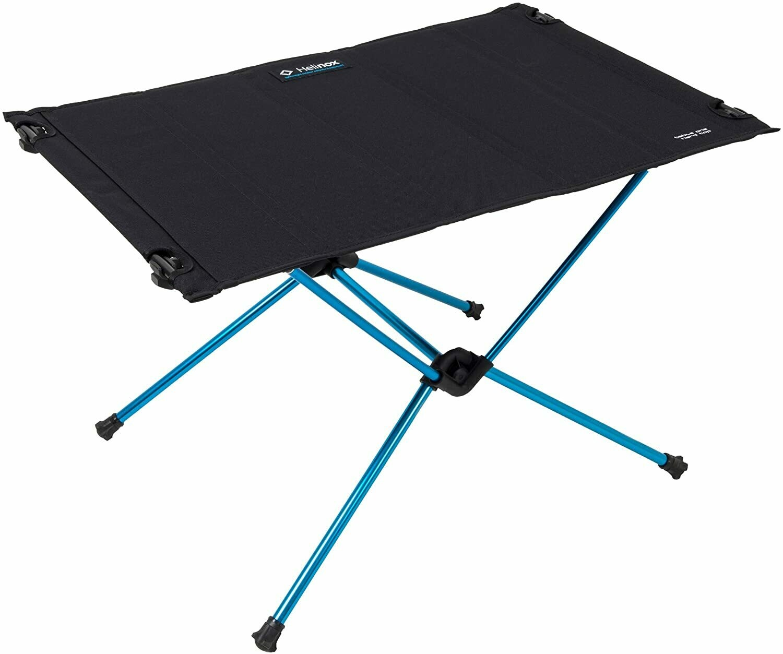Helinox Table One Hard Top