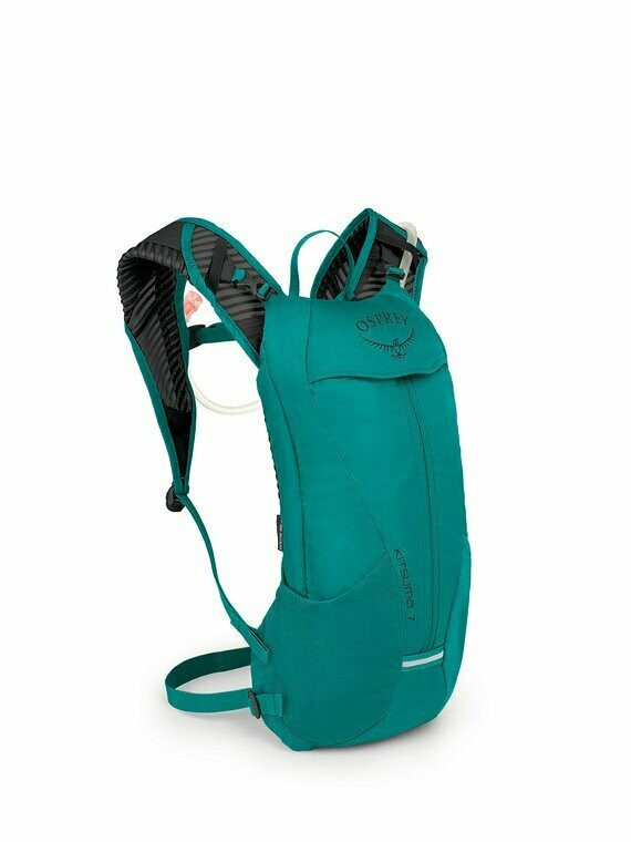 Osprey Kitsuma 7 Women's Hydration Pack