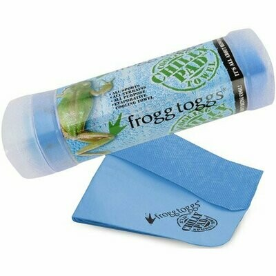 Frogg Toggs Original Chilly Pad