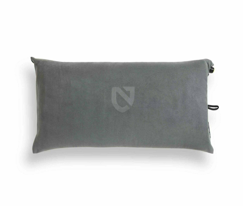 NEMO Fillo Luxury Camping Pillow
