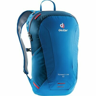 Deuter Speed Lite 12 Day Pack